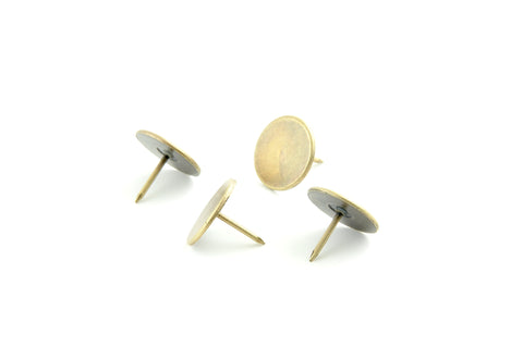 Push Pins - Basic