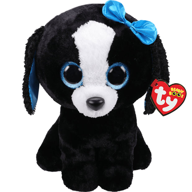 Beanie Boos - Large - Tracey Dog
