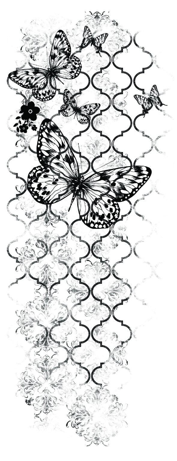 Texture Clear Stamp - Flutter