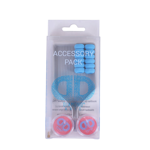 Diamond Dotz Accessories - 2 Pack