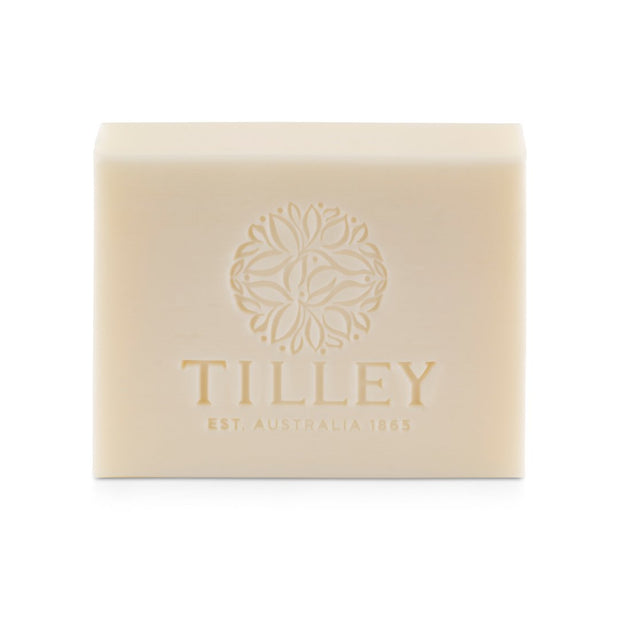 Soap 100g - Lily Of The Valley