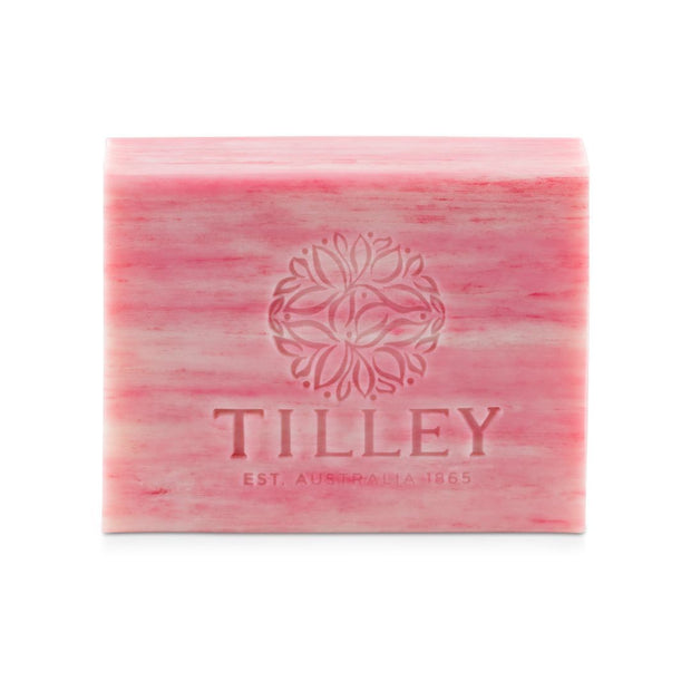 Soap 100g - Pink Lychee