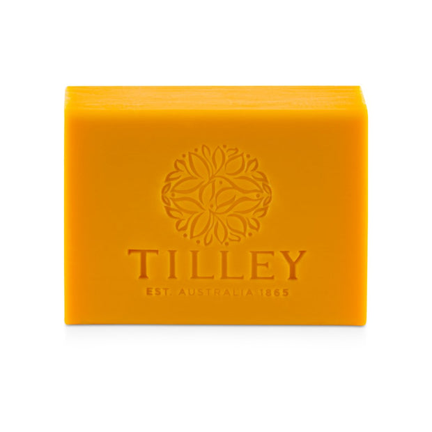 Soap 100g - Mango Delight