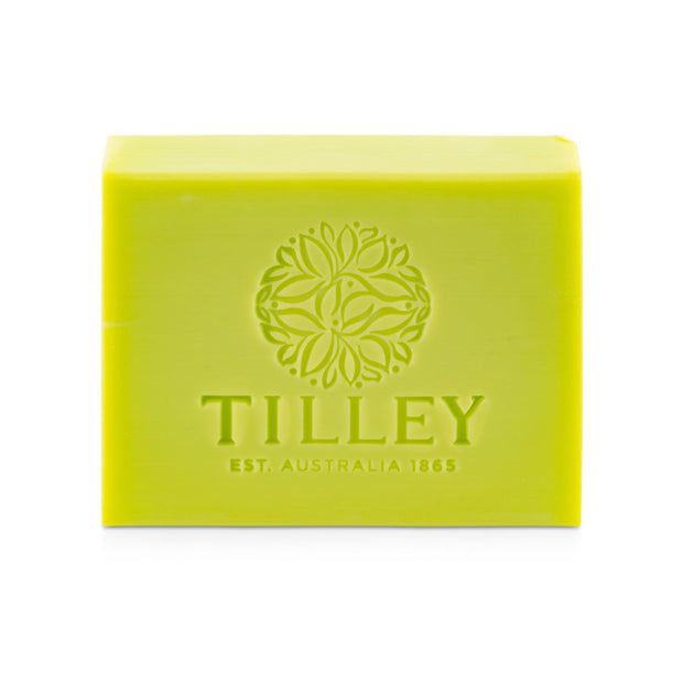 Soap 100g - Golden Delicious