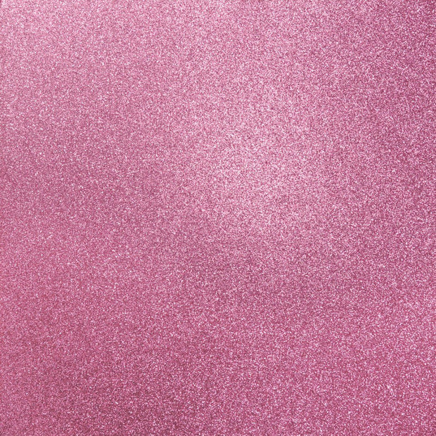 Glitter Cardstock - Candy