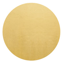 Ink Pad - Gold - Pigment