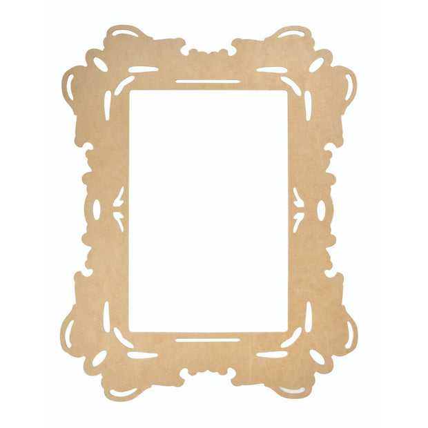 KAISERdecor Decorative Frame Small