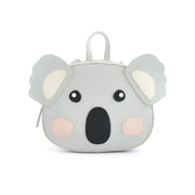 Novelty Back Pack - Koala