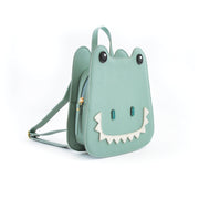 Novelty Back Pack - Reptile