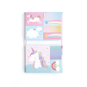 Sticky Notes - UNICORN