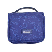 Toiletry Bag - DINO EXPLORING