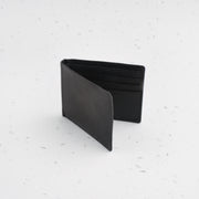 Mens Wallet - Black