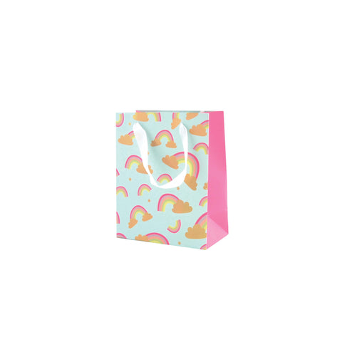 Small Gift Bag - Magical & Mystical