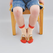 Kids Socks - CUTIE 2-3 years