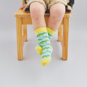 Kids Socks - CROC SNAP 2-3 years