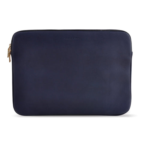 Laptop Sleeve - Navy