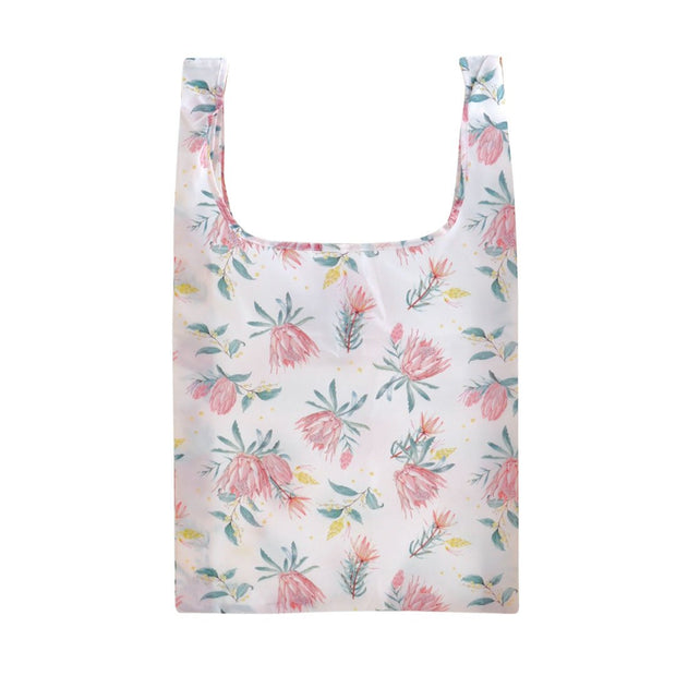 Reusable Tote - WATTLE