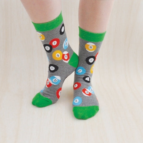 Socks - SNOOKER