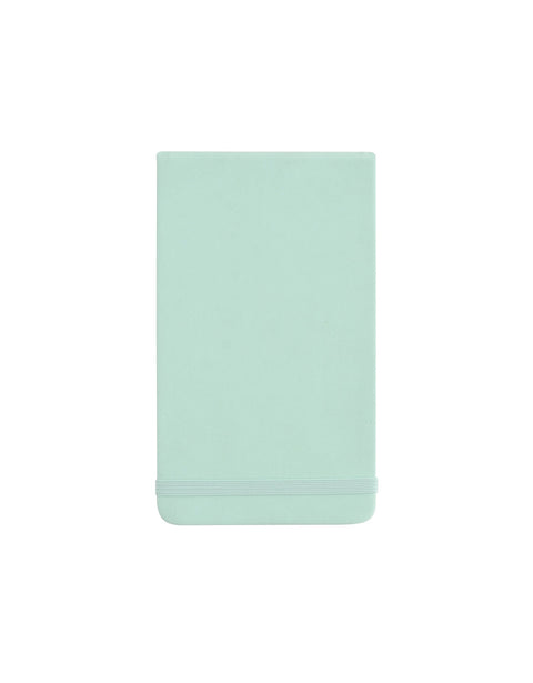 Jotter Pad - SEA BREEZE