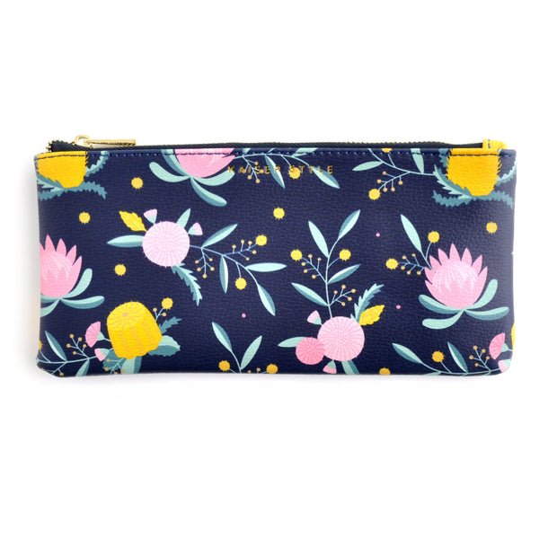 Pencil Cases - BANKSIA