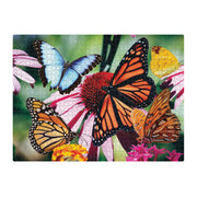1000pce Puzzle - BUTTERFLY