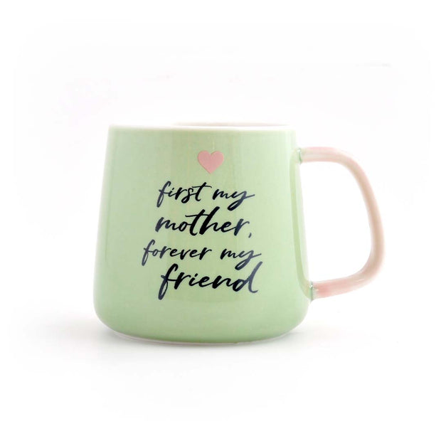 Ceramic Mug - MOTHER