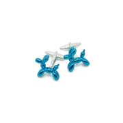 Cufflinks - Balloon Dog