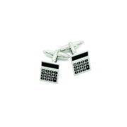 Cufflinks - Calculator