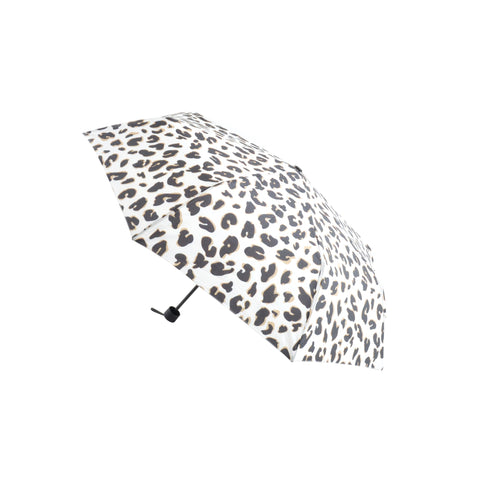 Umbrella - LEOPARD