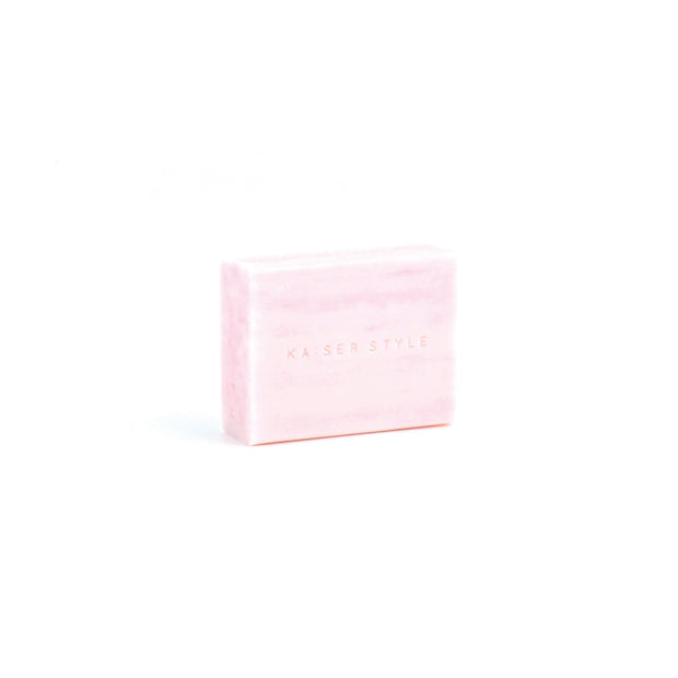 Raw Cut Soap - SWEET SORBET