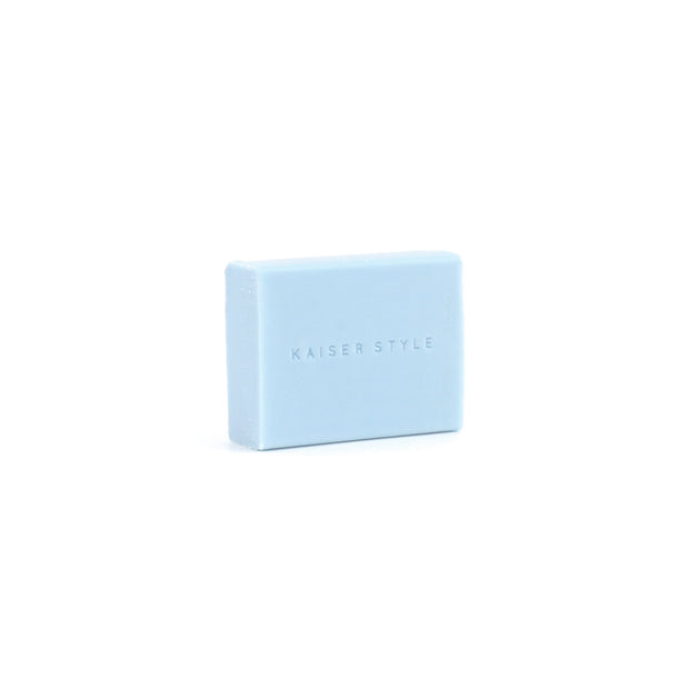 Raw Cut Soap - FRESH LINEN
