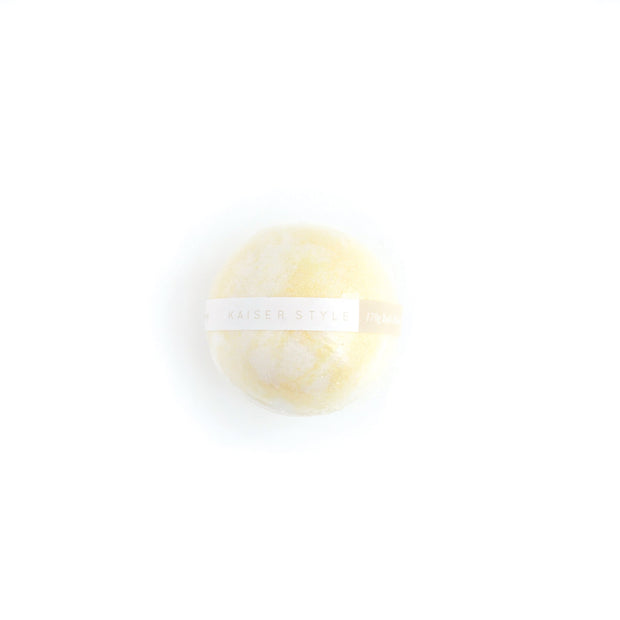 Bath Bomb - VANILLA HONEY