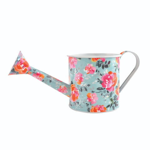 Tools - Sml Watering Can - BRIGHTS
