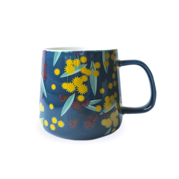 Ceramic Mug - NATIVE