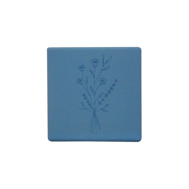 Ceramic Coaster - BOUQUET POSY