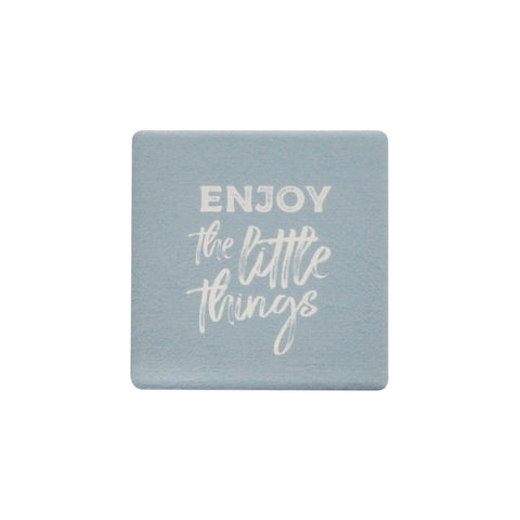 Ceramic Coaster - REVIVAL LITTLE THINGS