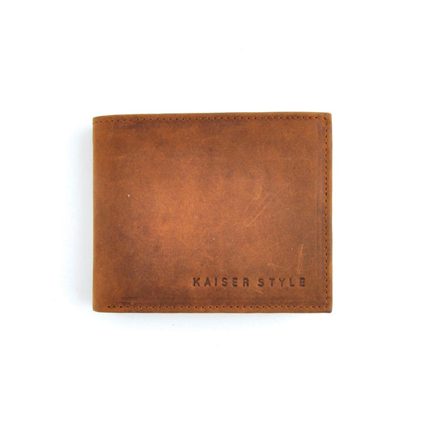 Mens Wallet - Cogyac