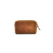 Womens Coin Purse - Cogyac