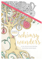 Whimsy Wonders