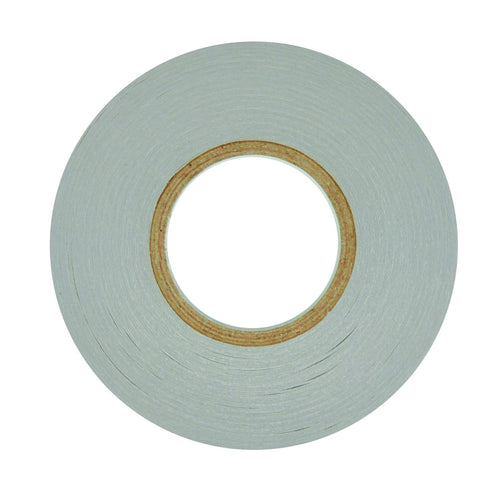 Double Sided Tape - 6mmx22m