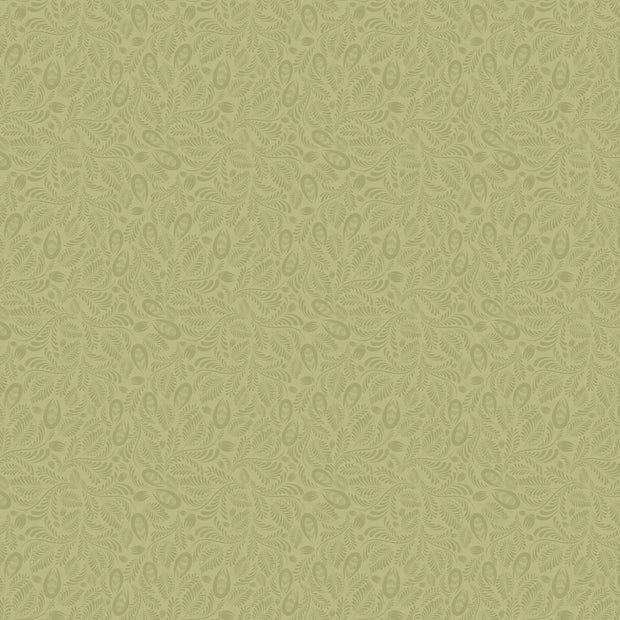 "Open Road 12 x 12"" Scrapbook Paper - Outback"
