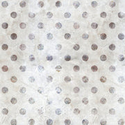 Rosabella 12 x 12 Scrapbook Paper - Balletic