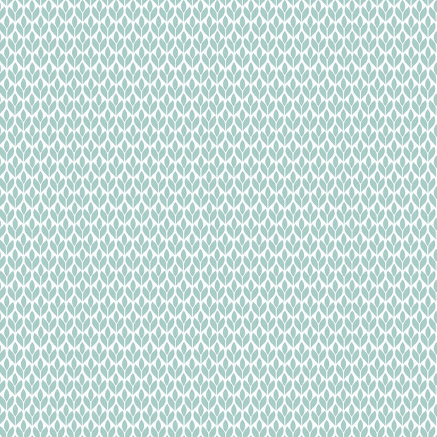 "Morning Dew 12 x 12"" Scrapbook Paper - Unwind"