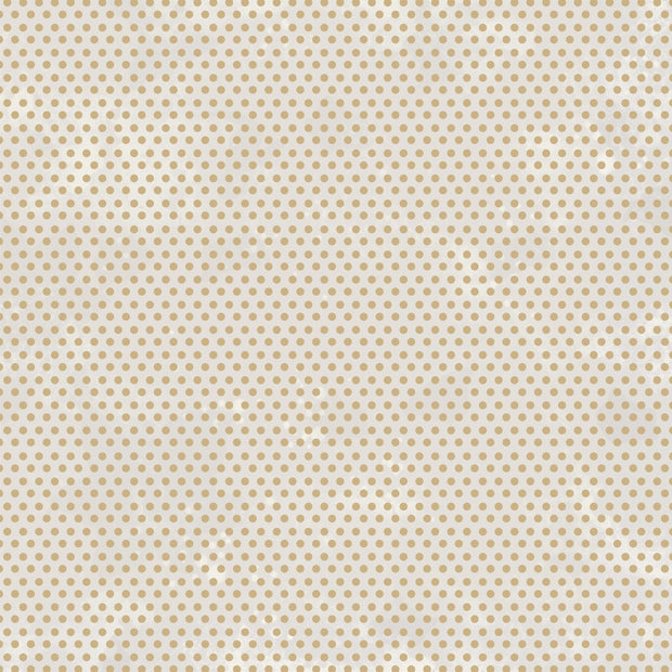 "Starry Night 12 x 12"" Scrapbook Paper - Radiant"