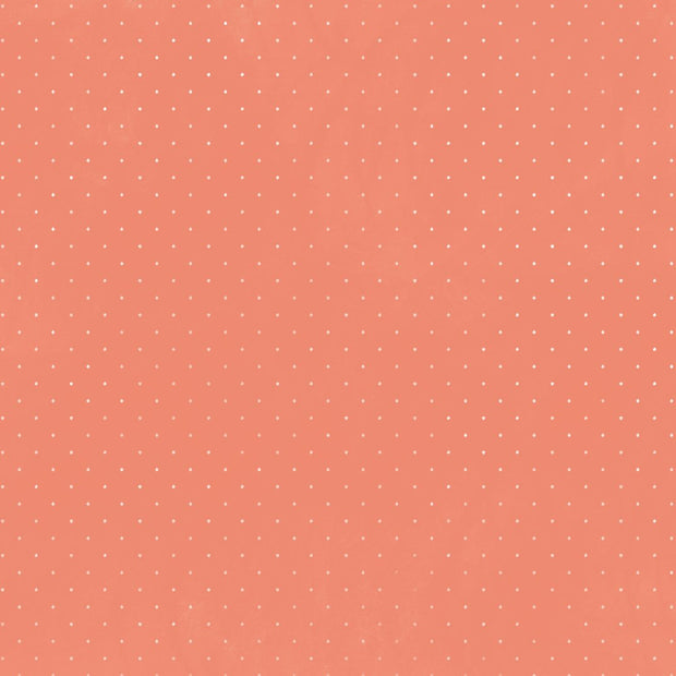 Crafternoon 12 x 12 Scrapbook Paper - Back Stitch