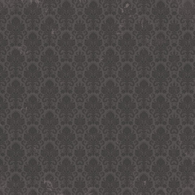 Lady Like 12 x 12 Scrapbook Paper - Gertrude