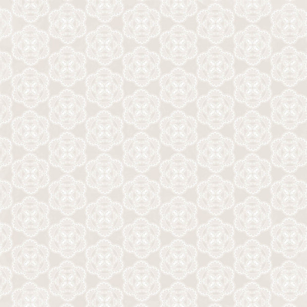 Flower Shoppe 12x12 Scrapbook Paper - Full Bloom