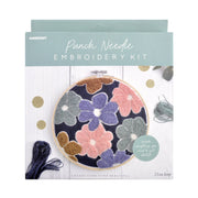 Punch Needle Kit - BLOOM