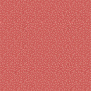 Peppermint Kisses 12 x 12 Scrapbook Paper - Holly Jolly
