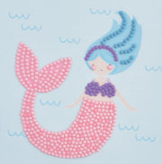 Kaiser Sparkle Kids Kits - Mermaid
